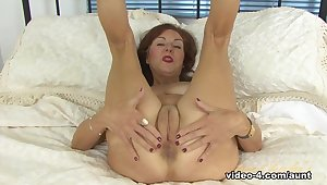 Crazy pornstar in Hottest Small Tits, Masturbation xxx chapter