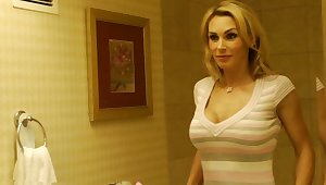 Tonight's Phase Tanya Tate