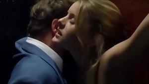 Celebrity Porn Tits & Ass Sex Clips Accumulation